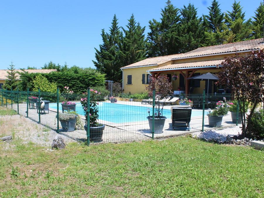 Vente Maison Beaumont  299 600 €