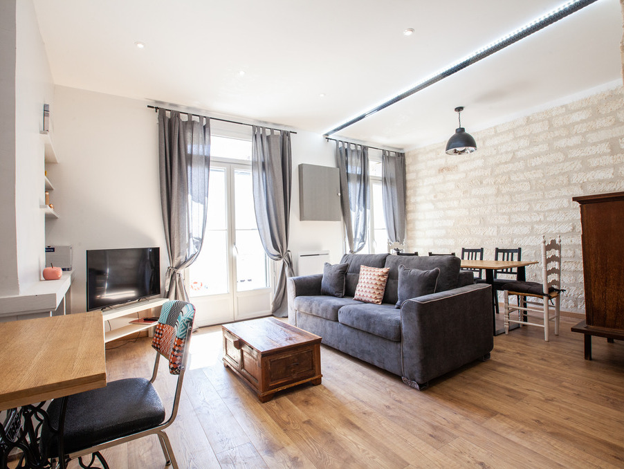 Location Appartement MONTPELLIER  150 €