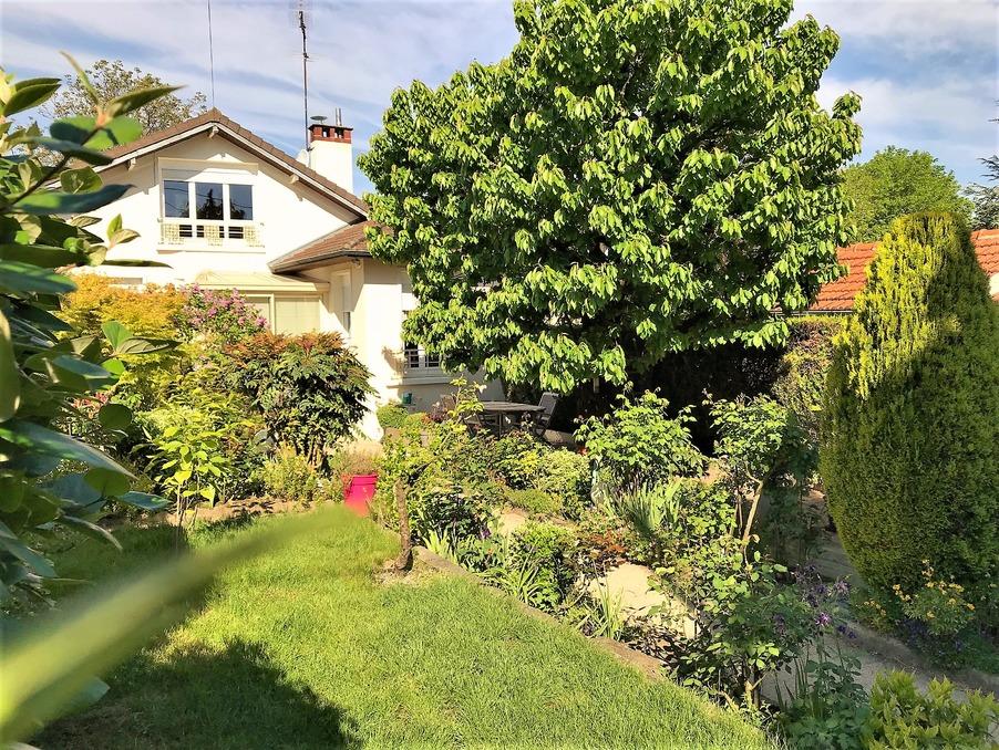 Vente Maison NOISY LE GRAND  415 000 €