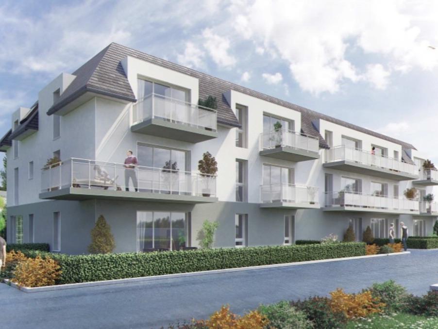 lemon brest brest a vendre appartement neuf brest 56166. Black Bedroom Furniture Sets. Home Design Ideas