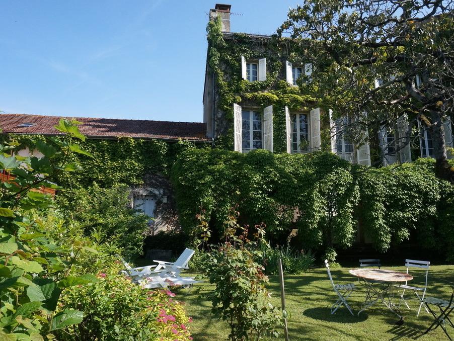 Vente Maison BERGERAC  445 200 €