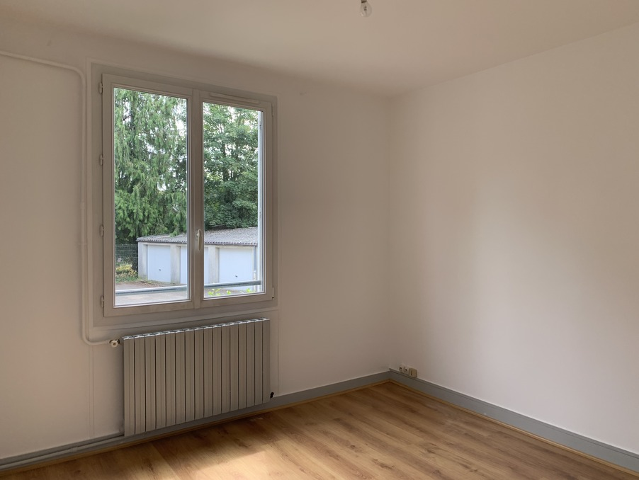Location Appartement  2 chambres  ST CYR L ECOLE 1 100 €