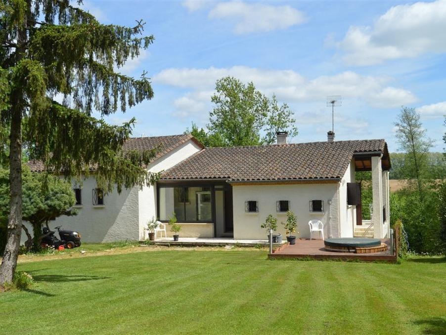 Vente Maison EYMET  265 000 €