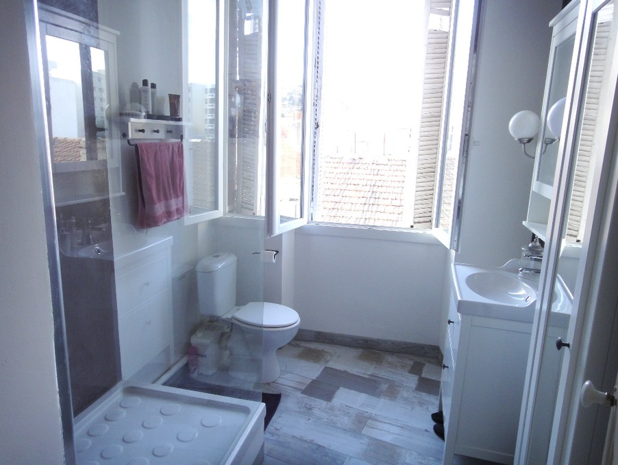 Vente Appartement MARSEILLE 16EME ARRONDISSEMENT 3