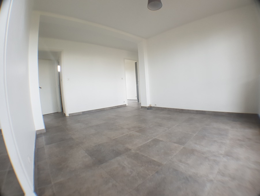 Location Appartement MARSEILLE 14EME ARRONDISSEMENT 2