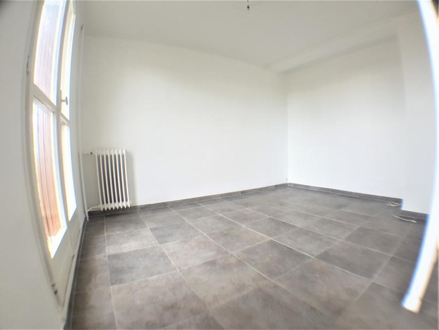 Location Appartement MARSEILLE 14EME ARRONDISSEMENT 3