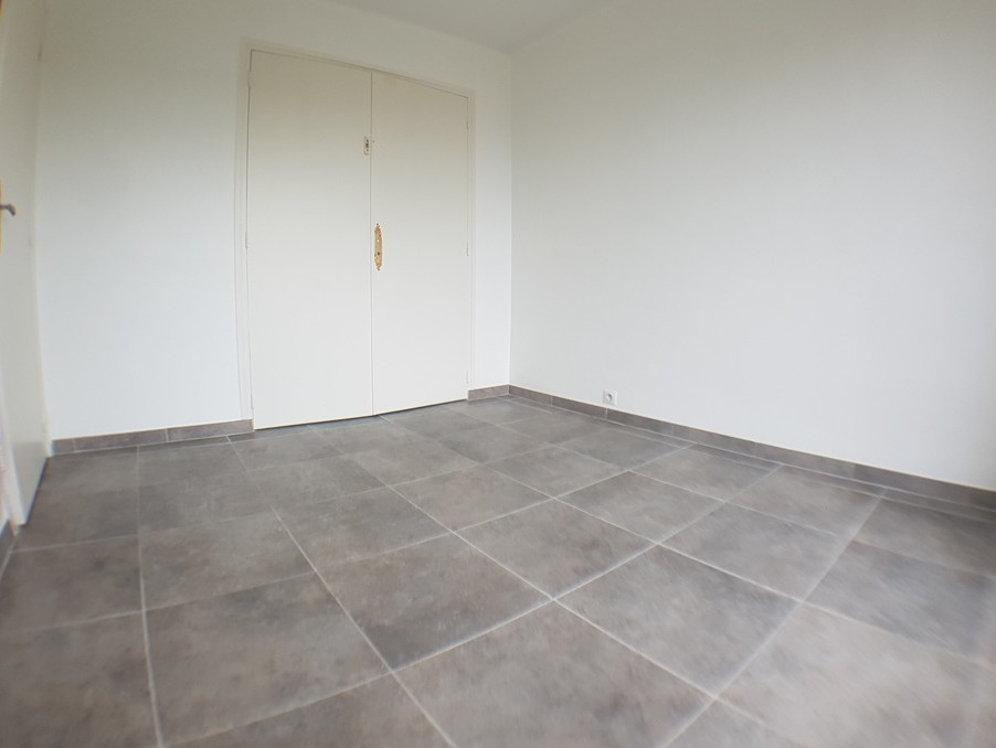 Location Appartement MARSEILLE 14EME ARRONDISSEMENT 7