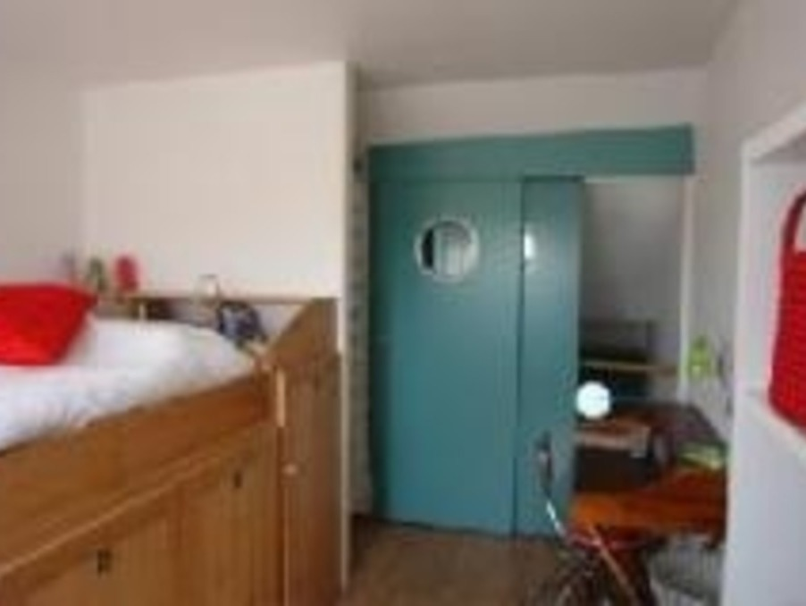 Location saisonniere Appartement Lacanau océan 2