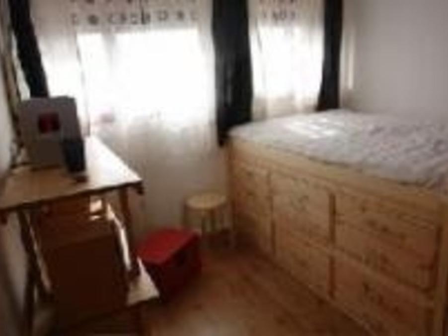 Location saisonniere Appartement Lacanau océan 3