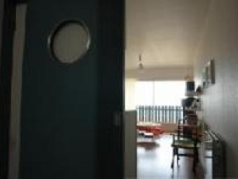 Location saisonniere Appartement Lacanau océan 7