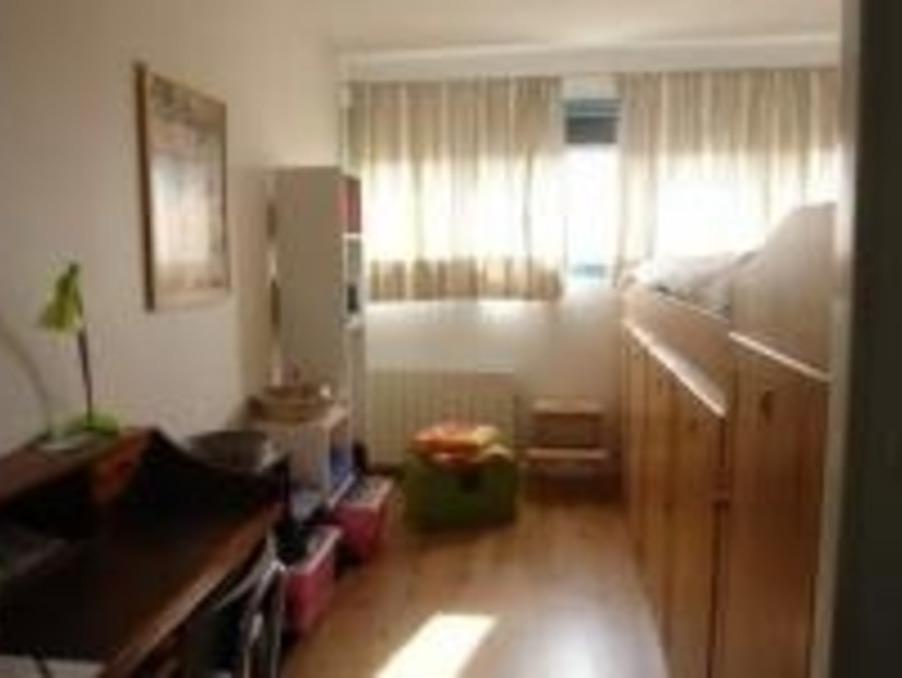 Location saisonniere Appartement Lacanau océan 8
