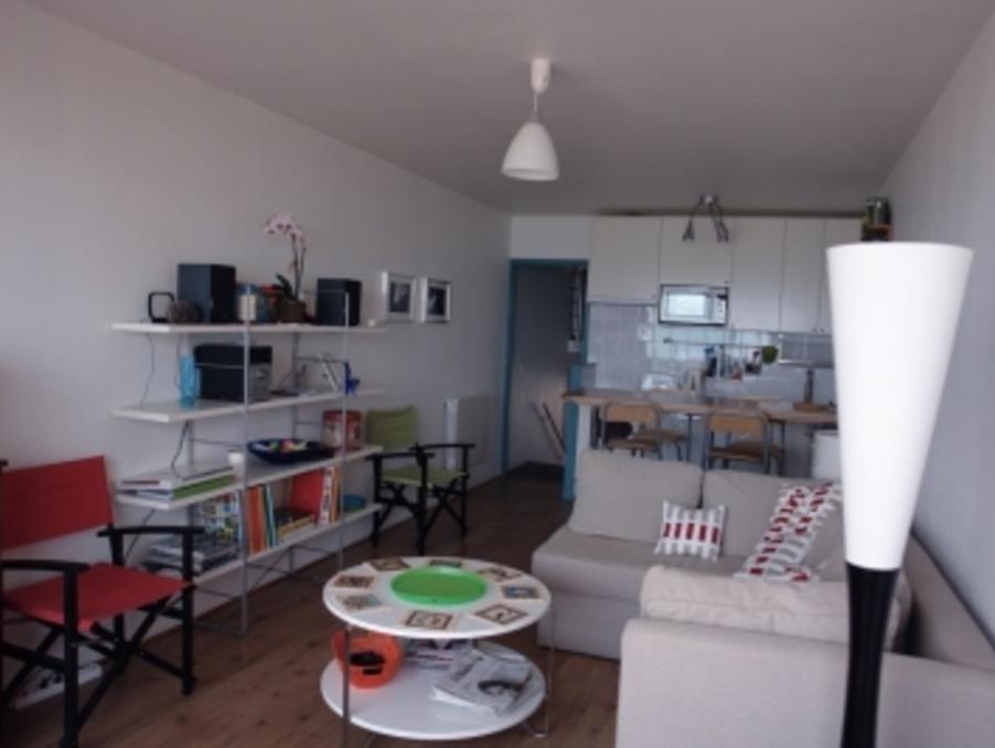 Location saisonniere Appartement Lacanau océan 9