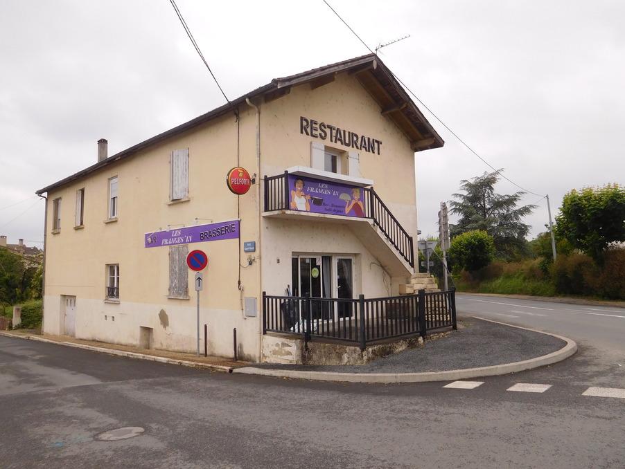 Vente Maison Villereal 88 000 €