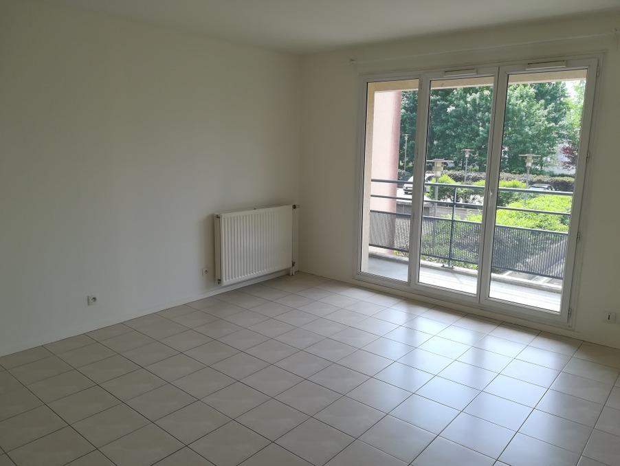 Location Appartement GUYANCOURT  991 €