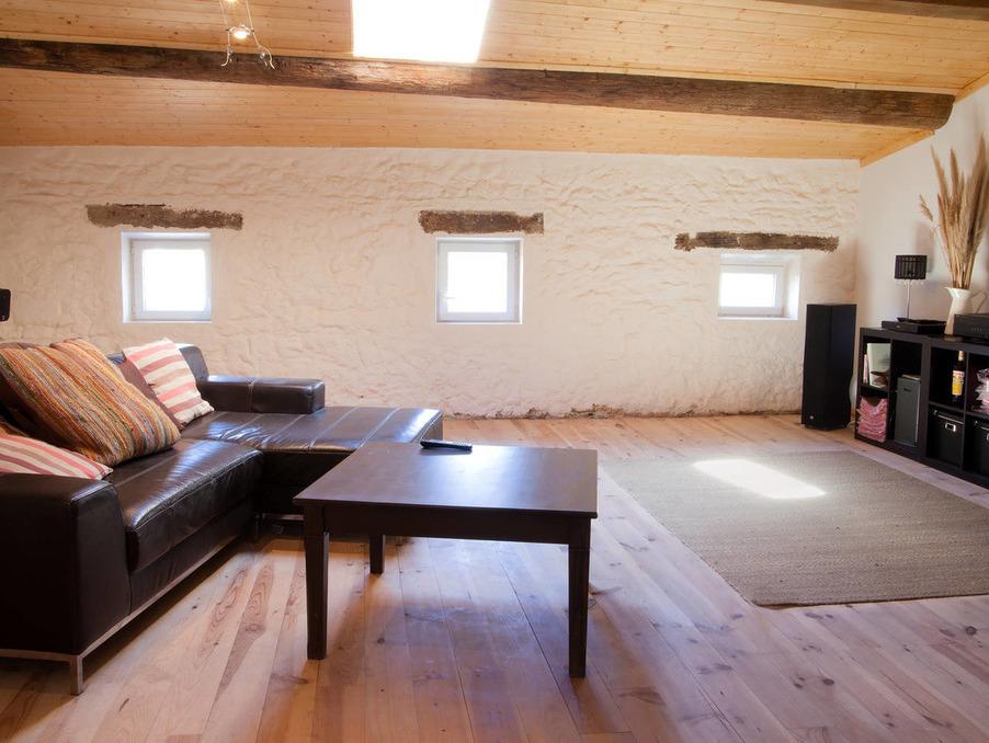 Vente Maison  4 chambres  CAPESTANG  127 200 €