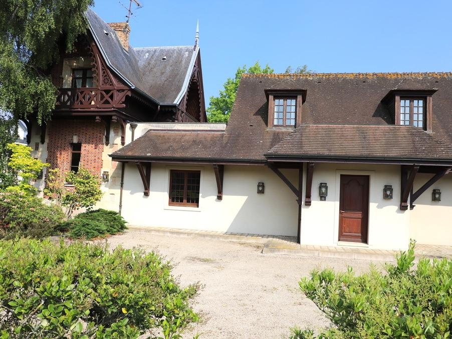Vente Maison GRETZ ARMAINVILLIERS 2