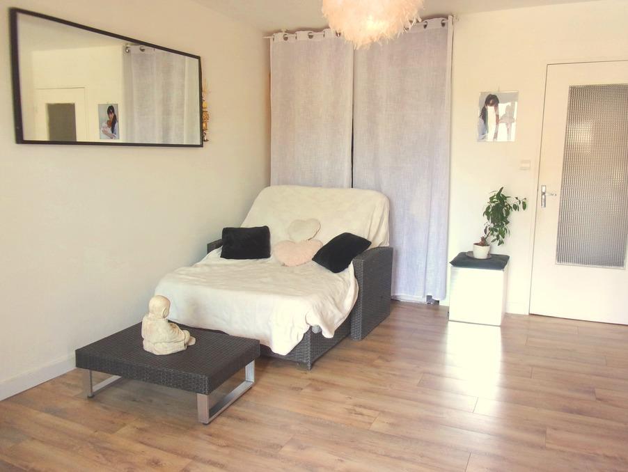 Vente Appartement SANARY SUR MER  173 250 €