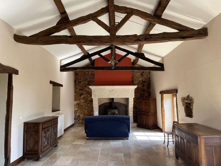 Vente Maison Monpazier 6