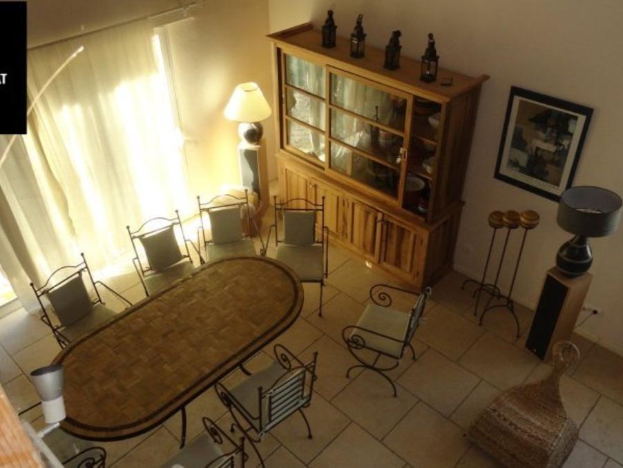 Vente Maison St mathieu de treviers  565 000 €
