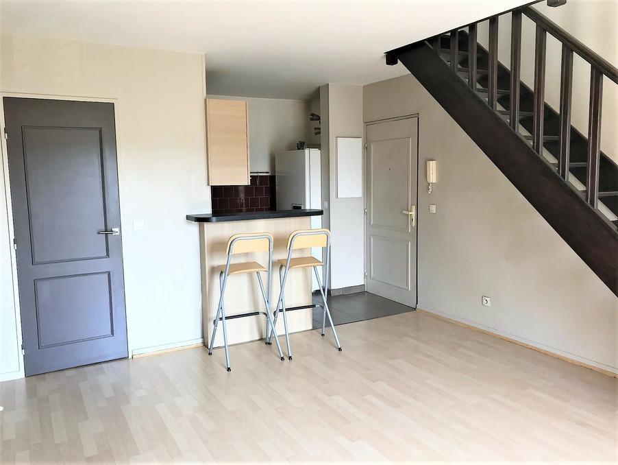 Vente Appartement PARIS  176 000 €