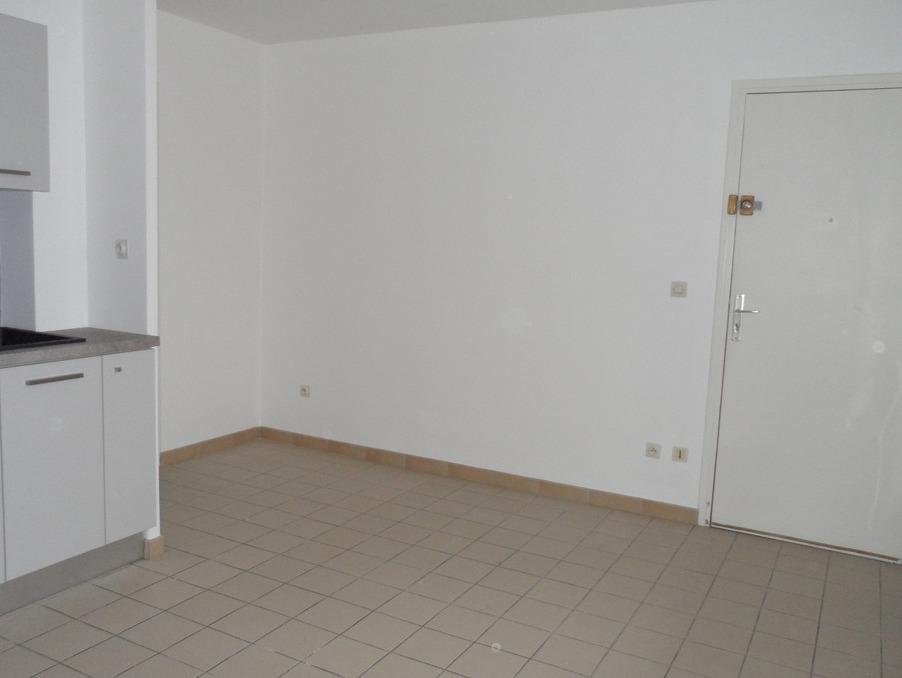 Location Appartement LA TOUR DE SALVAGNY 3