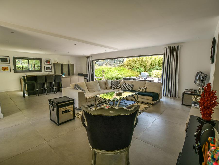 Vente Maison Arcachon 1 300 000 €