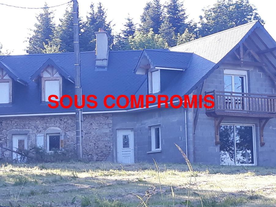 Vente Maison EYGURANDE 76 000 €