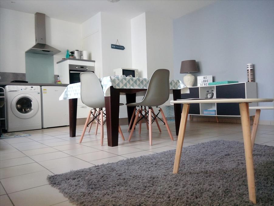 Location saisonniere Appartement BERCK SUR MER 3