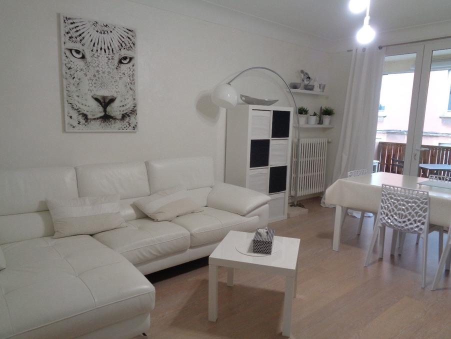 Vente Appartement Avignon  140 000 €