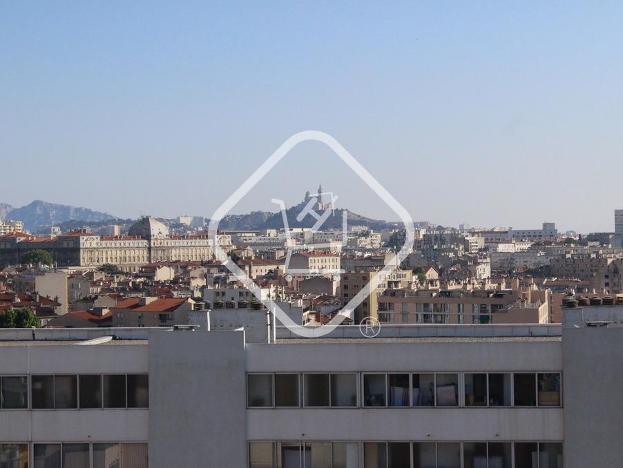 Vente Appartement MARSEILLE 14EME ARRONDISSEMENT 96 000 €