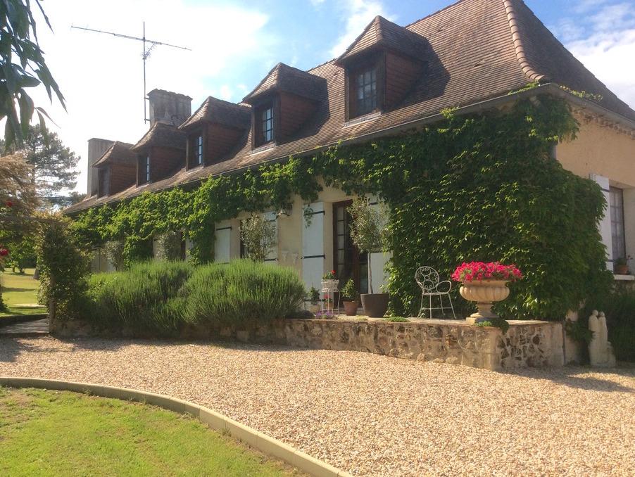 Vente Maison Bergerac  550 000 €