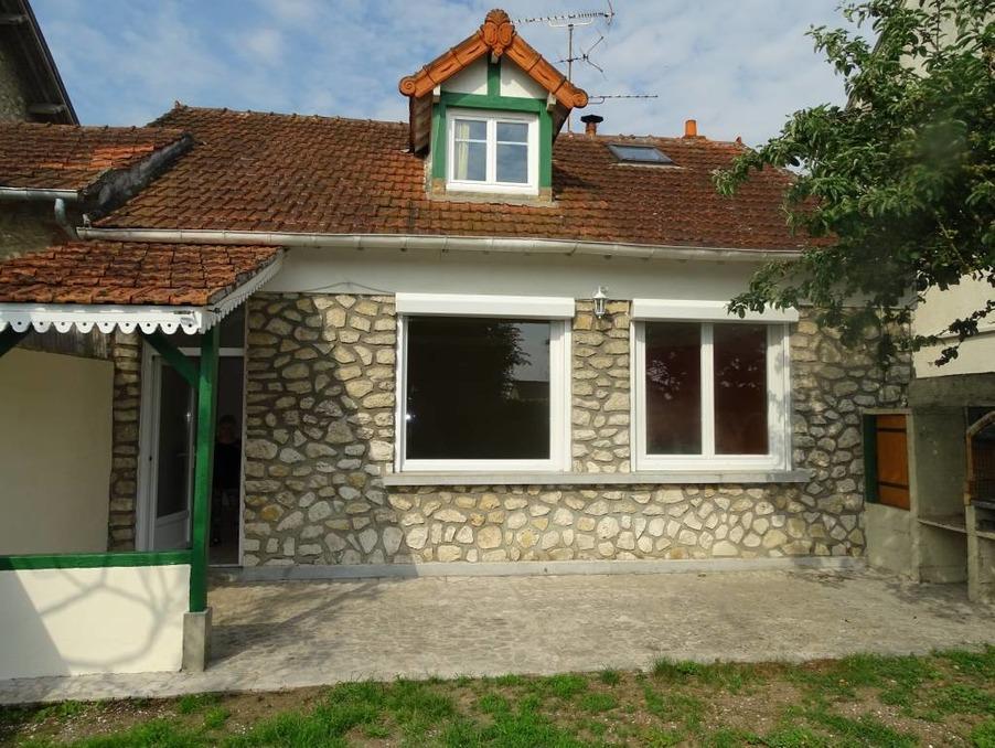 Vente Maison MONTARGIS  109 900 €