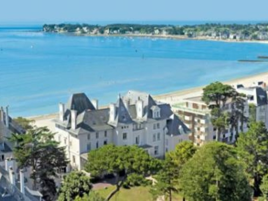 Vente appartement neuf LA BAULE ESCOUBLAC 1 195 000 €