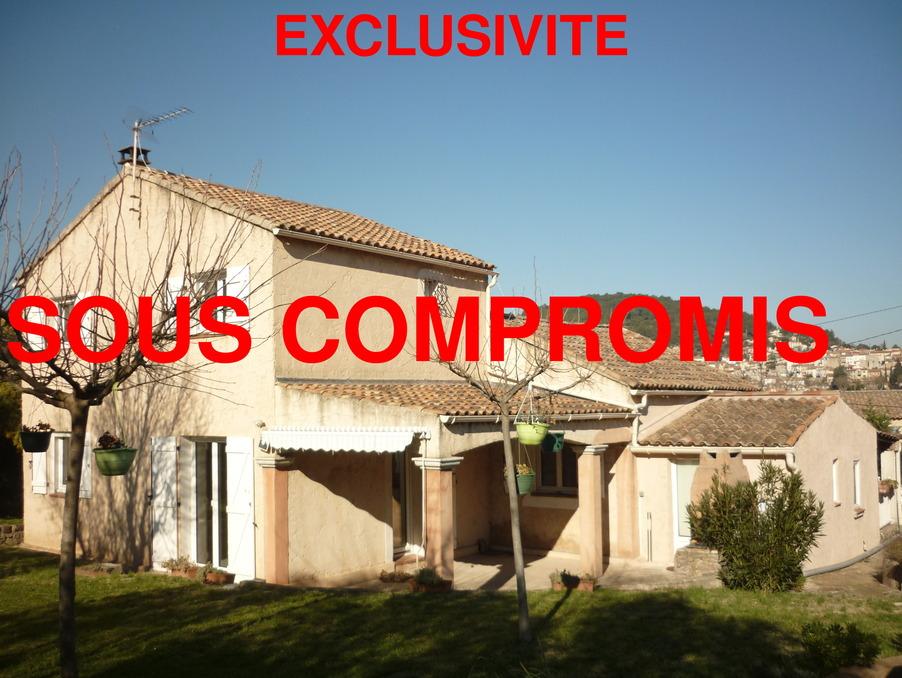 Vente Maison CARNOULES  335 000 €