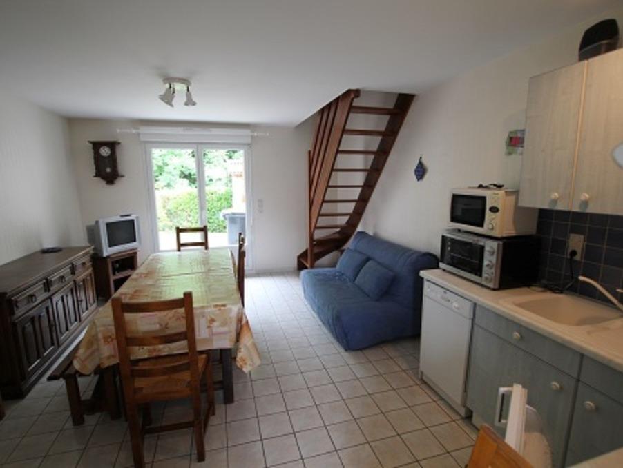 Location Maison STE CECILE  534 €