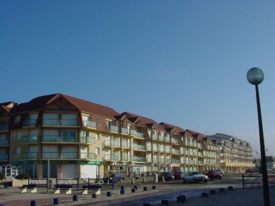 Location saisonniere Appartement STE CECILE 2