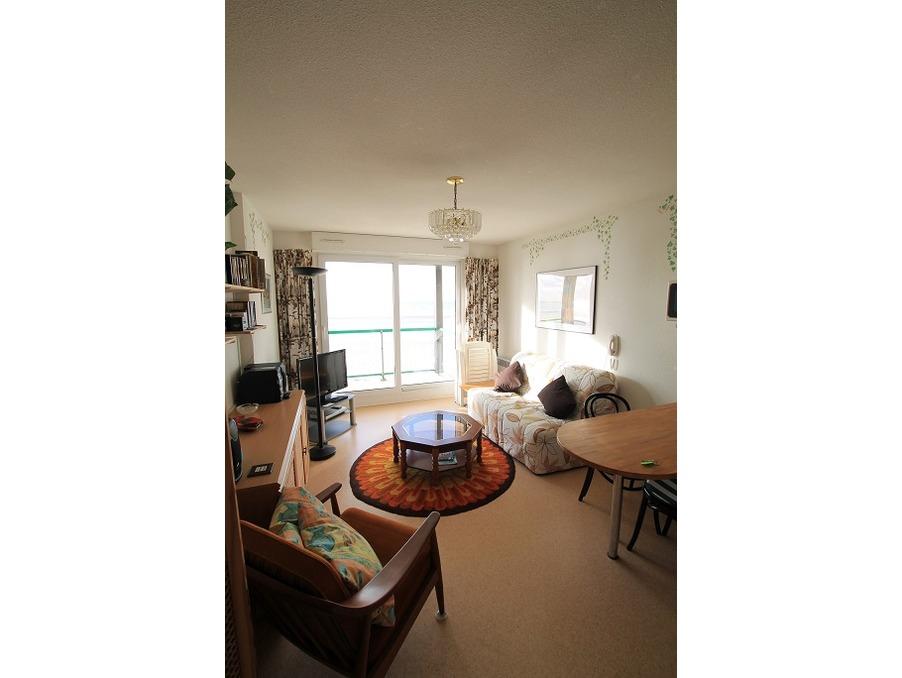 Location saisonniere Appartement STE CECILE 4