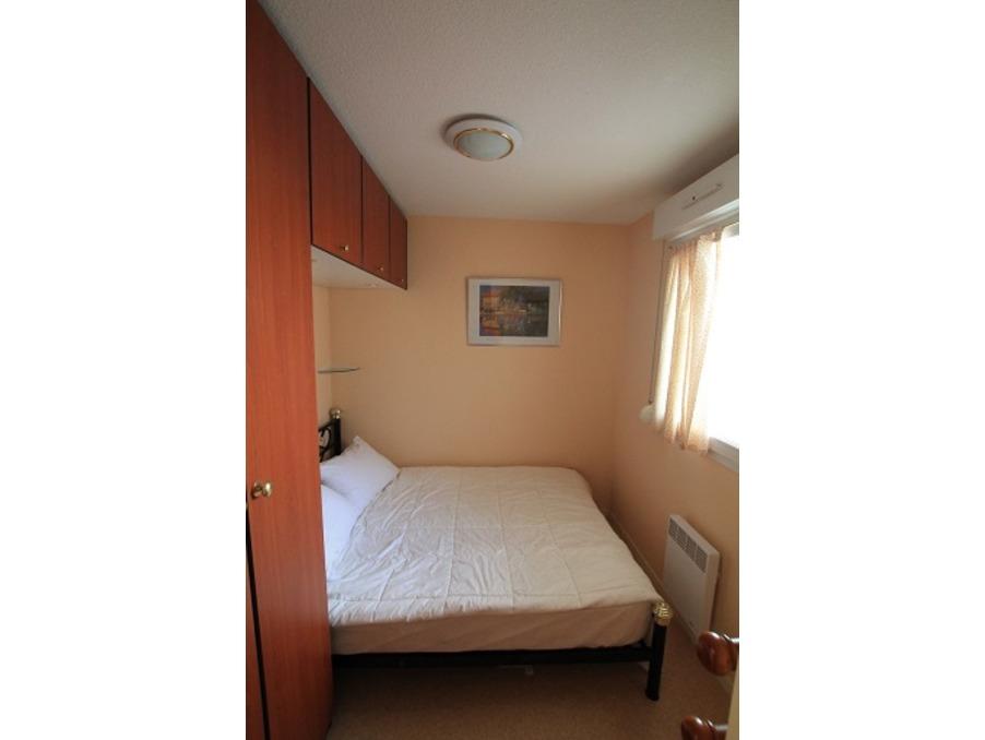 Location saisonniere Appartement STE CECILE 7