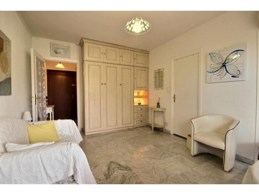 Vente Appartement Cagnes sur mer 3