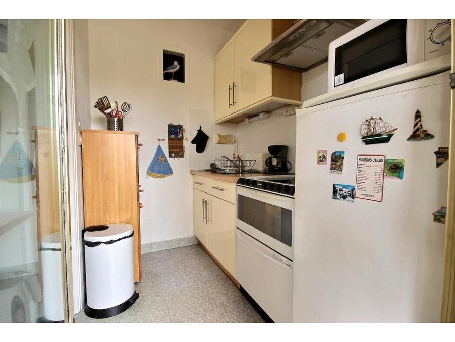Vente Appartement Cagnes sur mer 6