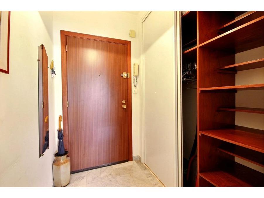 Vente Appartement Cagnes sur mer 8