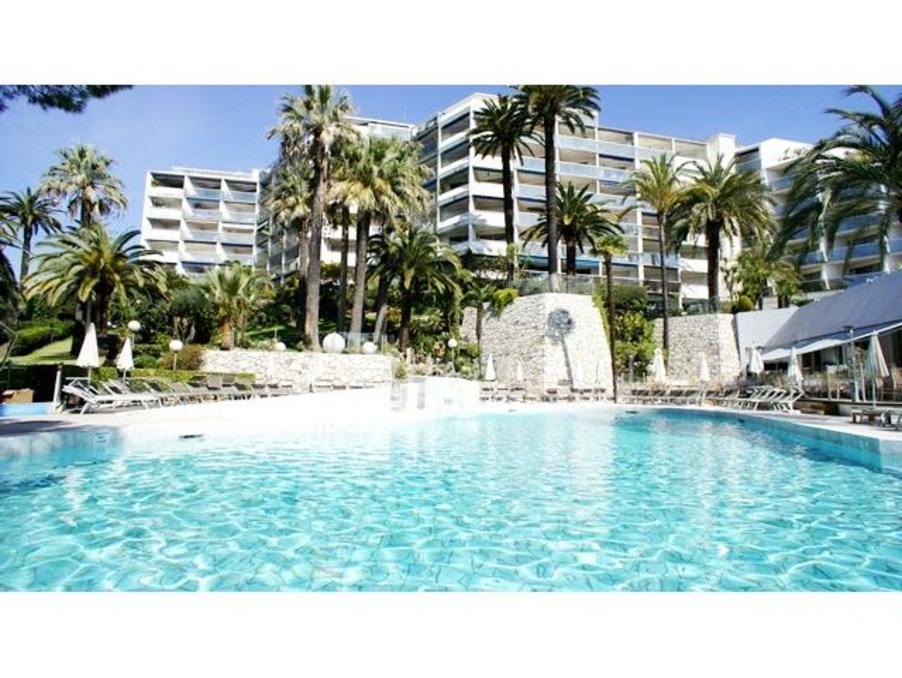 Vente Appartement Cannes  212 000 €