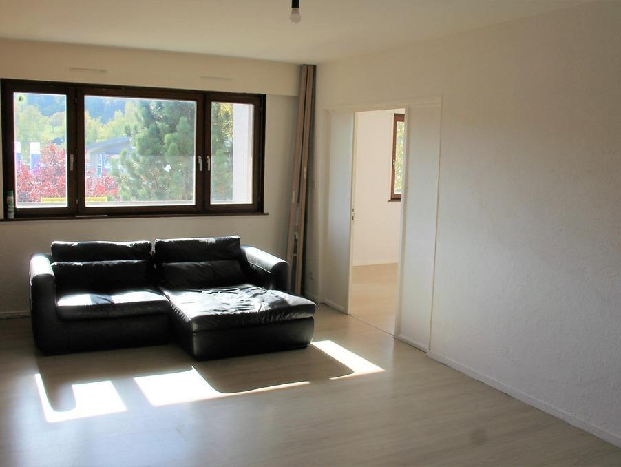 Vente Appartement Ingwiller 4