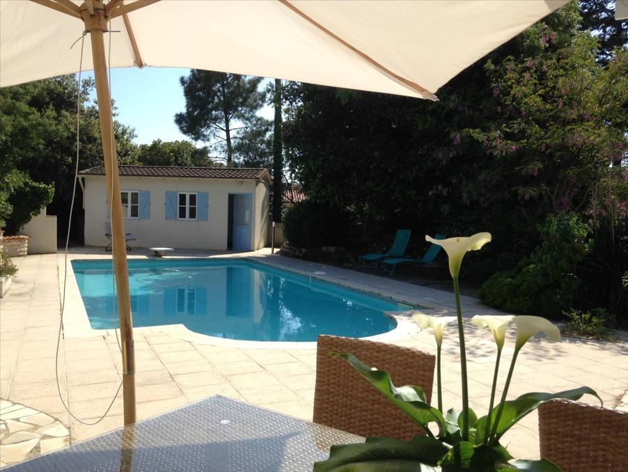 Location saisonniere Maison  3 chambres  SAINT TROJAN LES BAINS  803 €