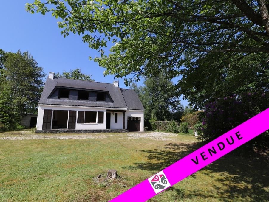 Vente Maison ST NOLFF  214 000 €