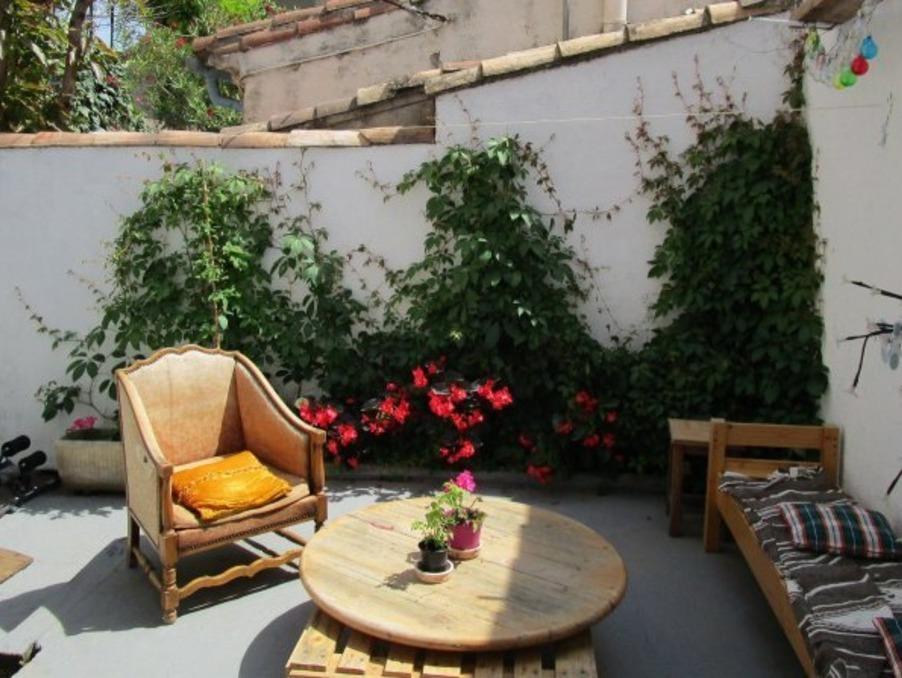 Vente Maison  3 chambres  Nimes  229 000 €