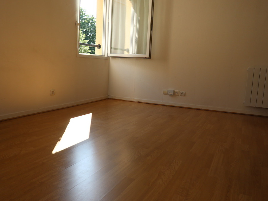 Location Appartement TAVERNY 2