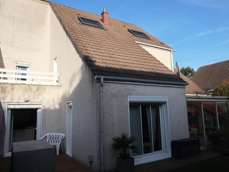 Vente Maison TAVERNY  370 000 €