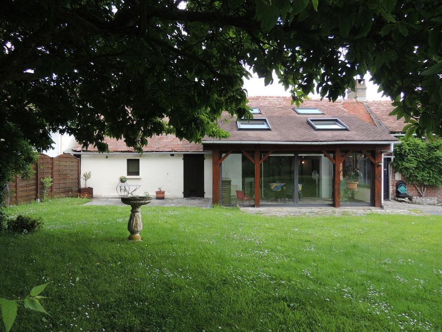 Vente Maison ALENCON 98 400 €