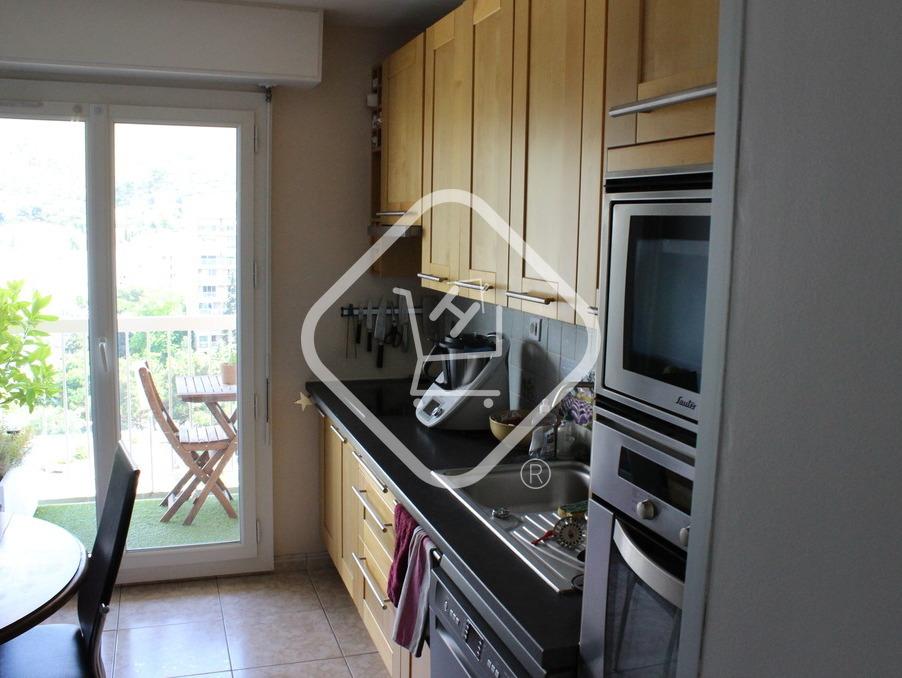 Vente Appartement MARSEILLE 10EME ARRONDISSEMENT 3